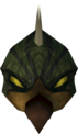Mask of Stone detail.png