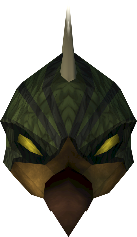 File:Mask of Stone detail.png