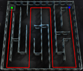 Maze8.png