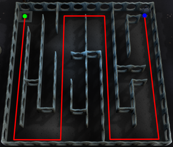 File:Maze8.png