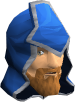File:Mystic hat 1 chathead.png