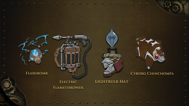 File:RuneFest 2015 - Invention item examples.png