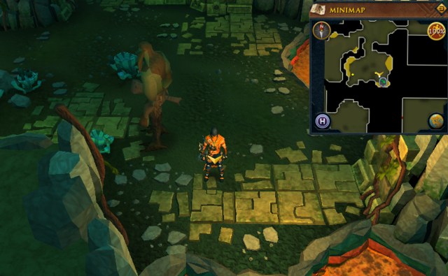 File:Scan clue Brimhaven Dungeon lower level south-east corner of small moss giant room.png