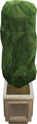 File:Sculpted evergreen.png