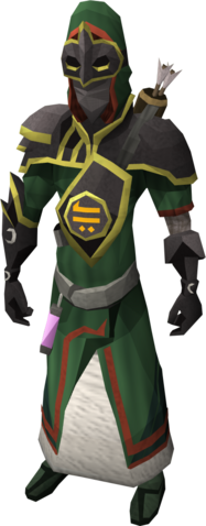 File:Trickster armour equipped.png