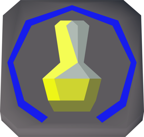 File:Alchemy spell detail.png