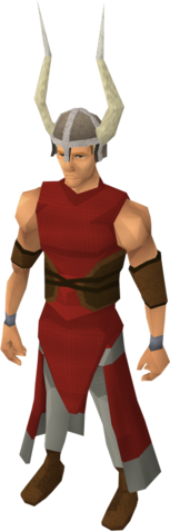 File:Archer helm (charged) equipped.png