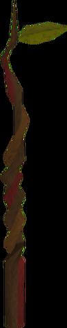 File:Beginner wand detail.png