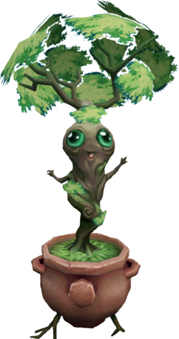 File:Big sprout.png