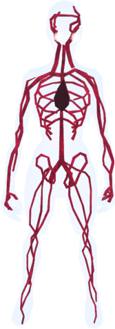 File:Blood ethereal outfit equipped.png