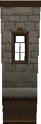 Clan window lvl 0 var 4 tier 2