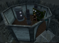 Dka generator room.png