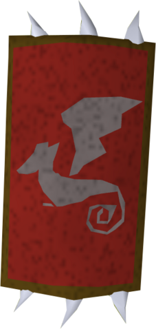 File:Dragon sq shield (sp) detail old.png