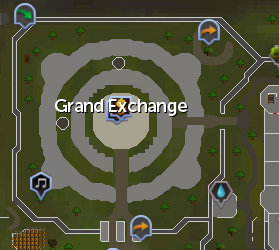 Plik:Grand Exchange map.png