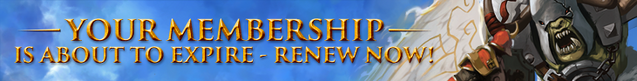 File:Membership about to expire lobby banner.png