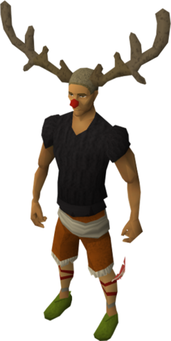 File:Reindeer hat equipped.png