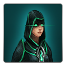 File:Robes of Sorrow pack icon (female).png