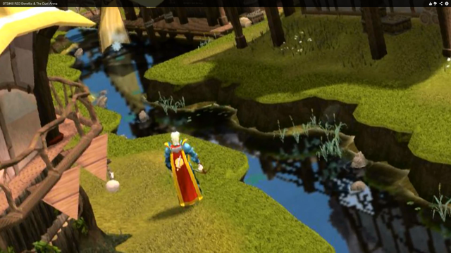 File:Runescape water shader.png