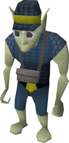 File:Ticket goblin.png