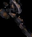 Black guard warhammer (rusty) detail.png