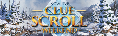 File:Clue Scroll Weekend Live lobby banner.png