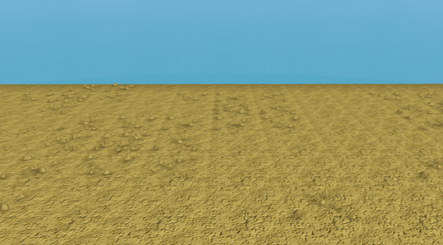 File:Desert grounds.png