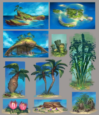 File:Eastern Lands - The Arc concept art.png