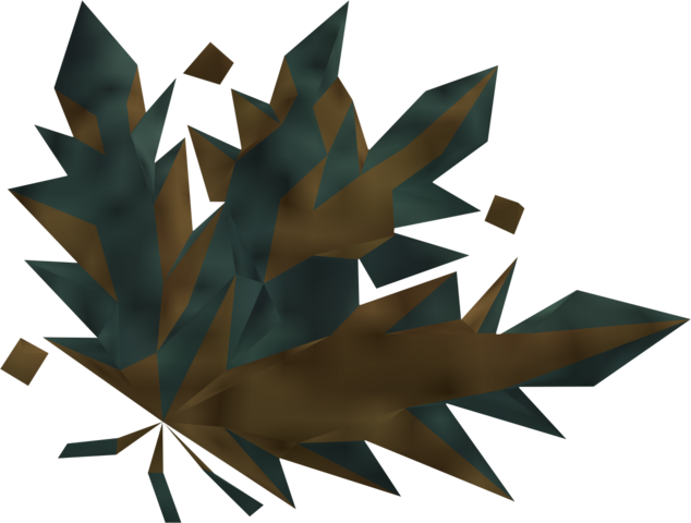 File:Grimy bloodweed detail.png