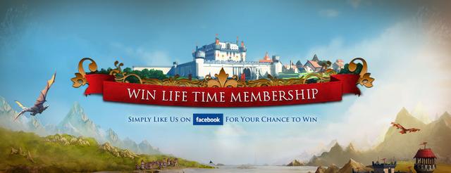File:Life Time Mebership Banner.png