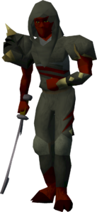 Mazchna (While Guthix Sleeps).png