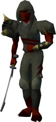 File:Mazchna (While Guthix Sleeps).png