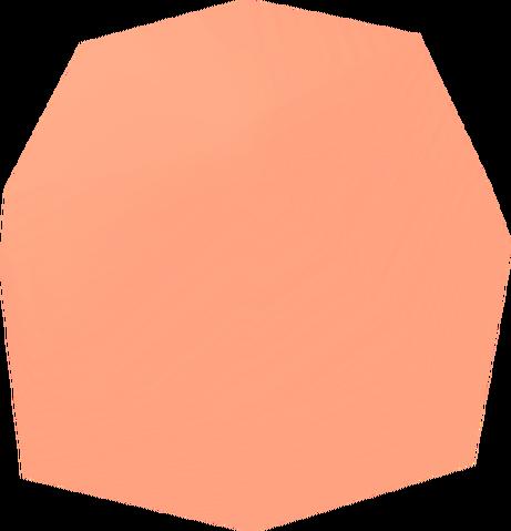 File:Orb of light detail.png