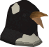 Penguin henchman chathead.png