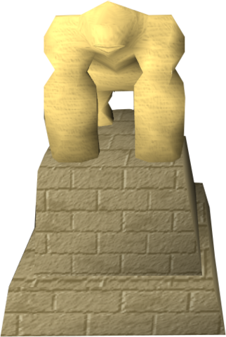 File:Statue of Marimbo.png