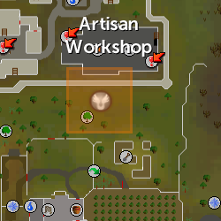 File:WE2 site maps - South of Falador.png