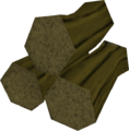 Willow pyre logs detail.png