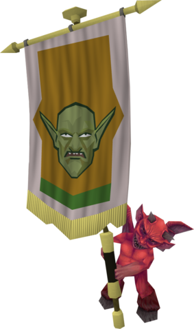 File:Banner carrier (goblin).png