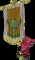 Banner carrier (goblin).png
