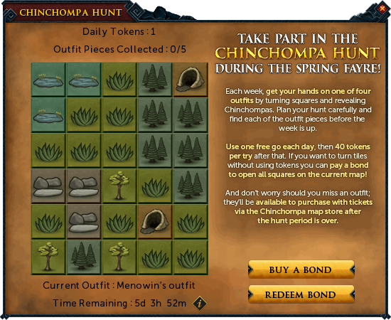 File:Chinchompa Hunt interface.png