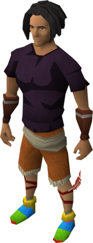 File:Fancy boots equipped.png
