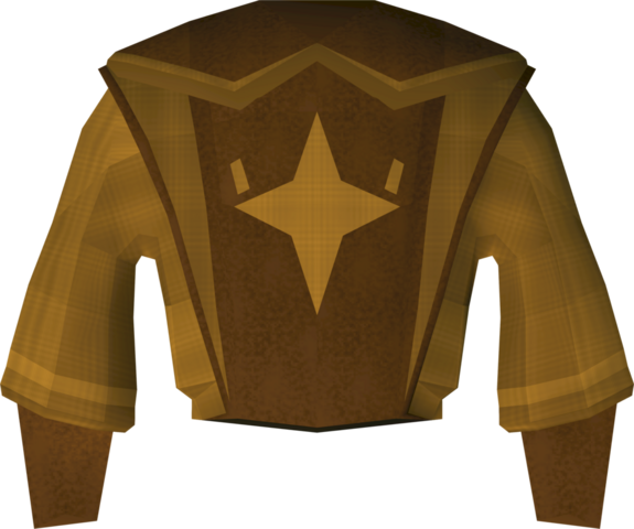 File:Golden Akrisae's robe top detail.png