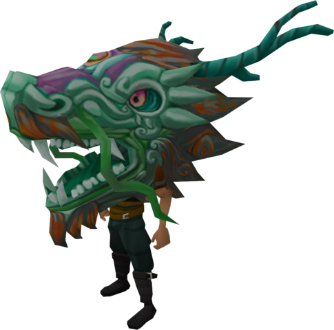 File:Green zodiac costume (head) equipped.png