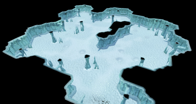 File:Ice strykewyrm cave.png