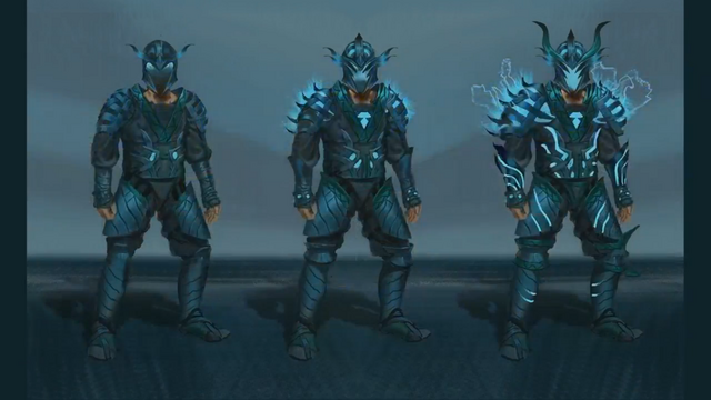 File:Level 90 ranged tank armour concept art.png