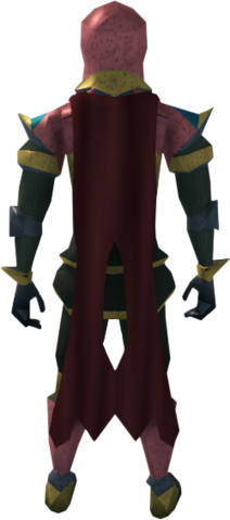 File:Lunar cape (red) equipped.png