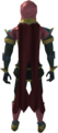 Lunar cape (red) equipped.png