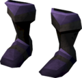 Miner boots (mithril) detail.png