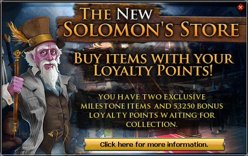 File:New SGS ingame message.png