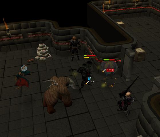 File:Pest ambush(void3).png