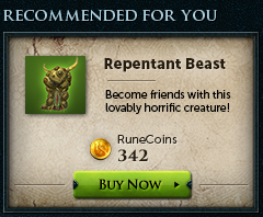 File:Recommended for you.png